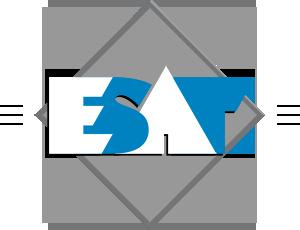 ESAT d'Allamps - Etablissement et Services d'Aide par le Travail